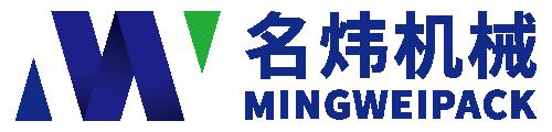 mingweilogo500x100